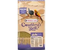 Country's Best Show 1&2 Crumble 5 Kg