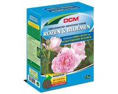 DCM Organisch-Minerale Rozen & Bloemen