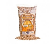 Axtschlag Whisky - Whiskey Hout Rookchips