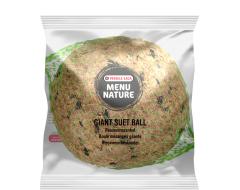 Versele Laga Menu Nature  Giant Suet Ball