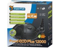 SF Pond Eco Plus 12000 - 135W