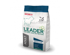 Redmills Leader Adult Sensitive Medium 12 kg