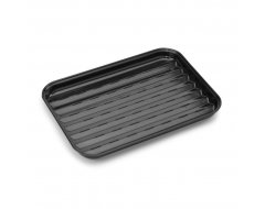 Barbecook Emaille Grillpan