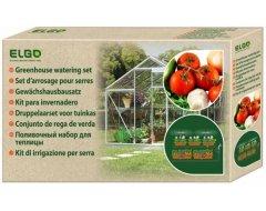 Elgo Micro-irrigatiekit voor Serres