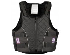 Harry's Horse Bodyprotector 4Safe junior