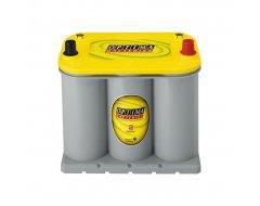Optima Yellowtop R3,7L Batterij Gallagher