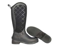 Muck Boot Pacy II High Zwart