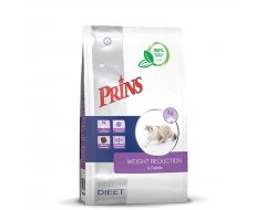 Prins VitalCare Dieet Weight Reduction&Diabetic 5Kg