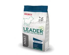 Redmills Leader Large Sensitive 2 Kg