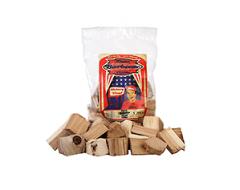 Axtschlag Wood Chunks Hickory (Waloot)