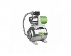 Eurom Hydrofoorpomp Flow HG 1200 R