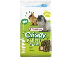 Versele Laga Crispy Pellets - Rabbits