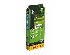 Osmo Gazon Clean 20kg + 2kg Gratis Gazonmeststof