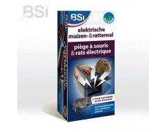 BSI Electrische Ratten- en Muizenval