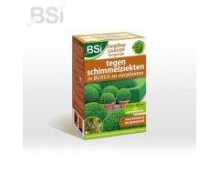 BSI Fungistop Garden