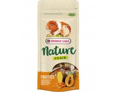 Versele Laga Nature Snack Fruities