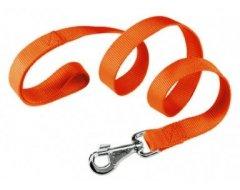 Club G Oranje