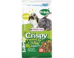 Versele Laga Crispy Muesli Big Rabbits 2,75 kg