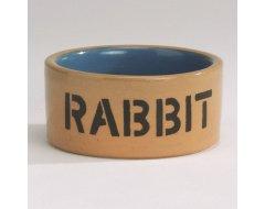 Keramiek Rabbit
