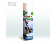 BSI Anti Marterspray