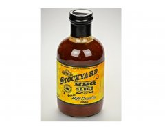 American Stockyard Hill County 355ml