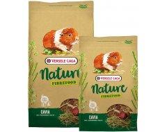 Versele Laga Nature Fibrefood Cavia