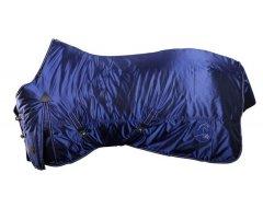 BR Regendeken Passion 600D 0gr Mazarine Blue