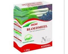 DCM Organische Stikstof o.b.v Bloedmeel