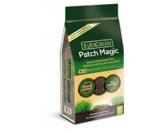 Evergreen Patch Magic Gazonhersel 4-in-1 3,6kg