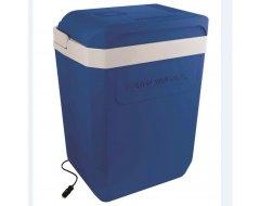 Campingaz Powerbox Elektrisch Koelbox