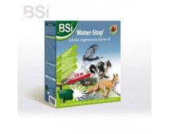 Bsi Water-Stop
