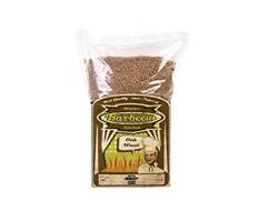 Axtschlag Rook-Zaagsel met de sterke aroma van Eikenhout 1Kg