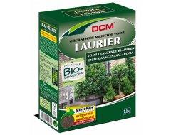 DCM Organisch-Minerale Meststof Laurier & Bladhoudende Heesters