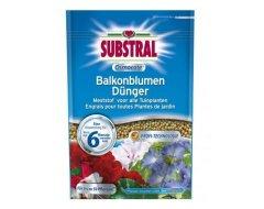 Substral Osmocote Meststof voor Tuinplanten