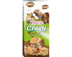 Versele Laga Crispy Biscuits Noten