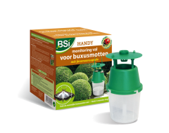 BSI Handy Feromoonval Buxusmot
