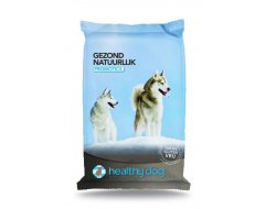 Healthy Dog Probiotics 5kg