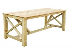 Country Tafel Excellent