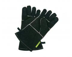 Outdoorchef Lederen Handschoenen
