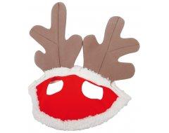Harry's Horse Kerstmuts Rudolph