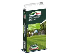 Dcm Vital Green Gazonmeststoffen 20kg