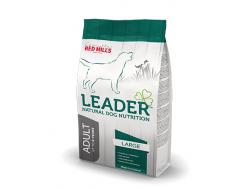 Red Mills Hondenvoer Leader Adult Large Breed 2 Kg