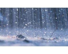 Regendeken