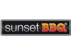 Sunset BBQ afdekhoezen