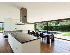 Huis & Keuken