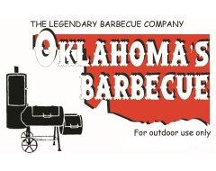 Oklahoma Accessoires
