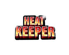 Heat Keeper Collectie