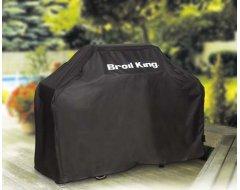 Broil King Beschermcovers