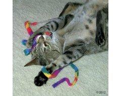 Kattenhengels