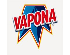 Vapona